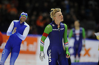 SCHAATSEN: HEERENVEEN: IJsstadion Thialf, 07-02-15, World Cup, 500m Men Division A, Pim Schipper (NED), ©foto Martin de Jong