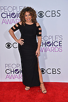 Diana-Maria Riva at the 2017 People's Choice Awards at The Microsoft Theatre, L.A. Live, Los Angeles, USA 18th January  2017<br /> Picture: Paul Smith/Featureflash/SilverHub 0208 004 5359 sales@silverhubmedia.com