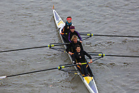 Crew: 243  York City  WE 4+<br /> <br /> Veteran Fours Head 2018<br /> <br /> To purchase this photo, or to see pricing information for Prints and Downloads, click the blue 'Add to Cart' button at the top-right of the page.
