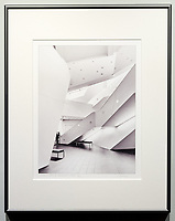 "Framed Size 20""h x 16""w, $335<br />