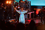 Lauryn Hill Miseducation 20th Anniversary Tour at Bayfront Park Amphitheater