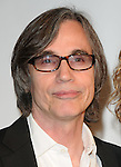 Jackson Browne at The 2010 Musicares Person of The Year Tribute to Neil Young held at The L.A. Convention Center in Los Angeles, California on January 29,2010                                                                   Copyright 2009  DVS / RockinExposures