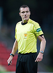 St Johnstone v Partick Thistle…08.08.17… McDiarmid Park.. Betfred Cup<br />