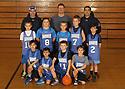 2014 Bainbridge Park n Rec (Basketball)
