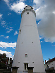 Southwold Lighthouse, Southwold, Suffolk