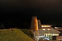 04/08/10 - SAINT OURS LES ROCHES - PUY DE DOME - FRANCE - Vulcania. Centre Europeen du Volcanisme - Photo Jerome CHABANNE