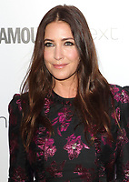 Lisa Snowdon at the Glamour Women of the Year Awards at Berkeley Square Gardens, London, England on June 6th 2017<br /> CAP/ROS<br /> &copy; Steve Ross/Capital Pictures /MediaPunch ***NORTH AND SOUTH AMERICAS ONLY***