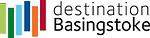 2016-10-02 Basingstoke Half