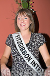 Contestants for the 2009 Kerry Rose selection who met up at the Imperial Hotel, Tralee on Saturday night Deirdre O'Connor (Fitzgibbons Interiors Tralee)