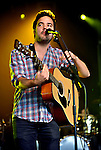 Juan Zelada  performs on stage at the  Cornbury Festival the  Great Tew Park Oxfordshire  United Kingdom on June 30, 2012