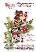 John, CHRISTMAS SYMBOLS, WEIHNACHTEN SYMBOLE, NAVIDAD SÍMBOLOS, paintings+++++,GBHSFBHX-004A-04,#xx#