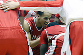 Orchard Lake St. Mary's vs U-D Jesuit at U-D Mercy, Boys Varsity Basketball, 3/1/15