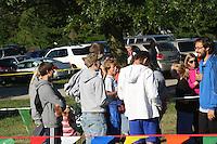 2010 CCXCC Pre Meet