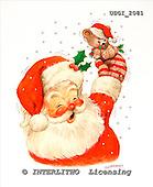 GIORDANO, CHRISTMAS SANTA, SNOWMAN, WEIHNACHTSMÄNNER, SCHNEEMÄNNER, PAPÁ NOEL, MUÑECOS DE NIEVE, paintings+++++,USGI2081,#X# stickers