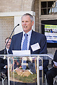 Leading Washington, D.C. area not-for-profit real estate developer Community Preservation and Development Corporation (CPDC), joined by Richmond community and housing leaders, will today kick off a strategic revitalization of the Six Points community with the groundbreaking for Highland Park Senior Apartments (formerly Brookland Park Plaza and originally Highland Park Public School).<br />