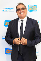 LOS ANGELES - OCT 28: Kenny Ortega at The Actors Fund's 2018 Looking Ahead Awards at the Taglyan Complex on October, 2018 in Los Angeles, California
