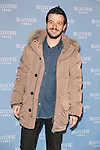 Fernando Tielve attend the Belvedere Vodka Event at Old Principe Pio Station, Madrid,  Spain. March 24, 2015.(ALTERPHOTOS/)Carlos Dafonte)