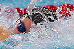10th FINA World Swimming Championships (25m) 2010