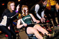 2014 C.R.A.S.H.-B. Sprints<br /> The World Indoor Rowing Championships