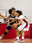 UNLV Womens Basketball