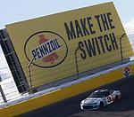 NASCAR Pennzoil 400 2019