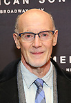 Neil Meron attends the Broadway Opening Night of 'AMERICAN SON' at the Booth Theatre on November 4, 2018 in New York City.