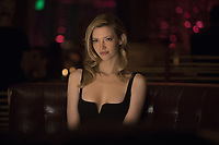 CREDIT-HBO<br /> WESTWORLD (season 2)<br /> TALULAH RILEY<br /> *Filmstill - Editorial Use Only*<br /> CAP/FB<br /> Image supplied by Capital Pictures