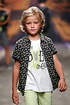 Tuc Tuc - Pitti Bimbo Kids - spring summer 2018 - Florence - June 2017
