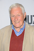 "07 February 2020 - Orson Bean, the 91-year-old veteran actor-comedian and a mainstay of the west side's theater scene, was killed after being hit by two cars Friday night while crossing Venice Boulevard on his way to see a play, according to police and friends of the actor. His credits include films such as ""Being John Malkovich"" and ""Miracle on 34th Street"" and TV shows like ""Modern Family"" and ""The Bold and the Beautiful."" He had a recurring role in ""Desperate Housewives"" from 2009 to 2012. Bean had been married for 27 years to actress Alley Mills, best known as the mother in ""The Wonder Years."" Witnesses say she was at the scene. The collision happened in front of the Pacific Resident Theatre, where both Bean and Mills were company members. Bean was crossing busy Venice Boulevard to the theater, where his wife was working, friends say. File Photo: 30 June 2014 - Los Angeles, California - Orson Bean. Arrivals for the Los Angeles premiere of ""America"" held at Regal Cinemas L.A. Live in Los Angeles, Ca. Photo Credit: Birdie Thompson/AdMedia"