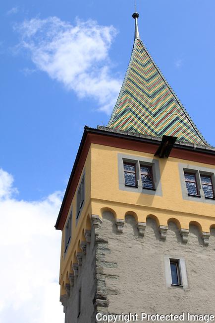 Landau Germany