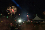 Uncle Kracker, Fireworks