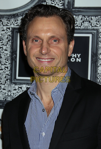 8 February 2014 - Universal City, California - Tony Goldwyn. Family Equality Council's Los Angeles Awards Dinner held at Universal Studios Globe Theater. <br /> CAP/ADM/RE<br /> &copy;Russ Elliot/AdMedia/Capital Pictures