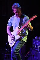 Tim Reynolds In concert