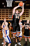Basketball Boys 11 Gilford + JV