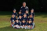 Bennington Baseball 2013 - Kadds Mart