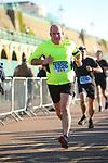2018-11-18 Brighton10k 50 AB Finish
