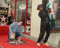 Quentin Tarantino WOF