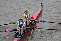 Crew: 510   BBL-SIMS    Barnes Bridge Ladies Rowing Club    W MasF/G 2x '<br /> <br /> Pairs Head 2017<br /> <br /> To purchase this photo, or to see pricing information for Prints and Downloads, click the blue 'Add to Cart' button at the top-right of the page.