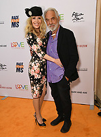 10 May 2019 - Beverly Hills, California - Tommy Chong. 26th Annual Race to Erase MS Gala held at the Beverly Hilton Hotel. <br /> CAP/ADM/BT<br /> &copy;BT/ADM/Capital Pictures