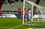 27_Julio_2019_Once Caldas vs Deportivo Pasto