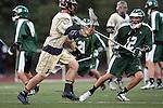 Coronado vs La Costa Canyon (CIF San Diego Sectional Girls Lacrosse Final).Rancho Bernardo High School Stadium, San Diego...\LCC.\COR..506P5147.JPG.CREDIT: Dirk Dewachter