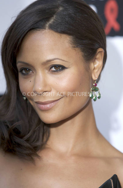 "WWW.ACEPIXS.COM . . . . .  ..... . . . . US SALES ONLY . . . . .....May 27 2010, London....Thandie Newton at the ""Keep A Child Alive Black Ball"" fundraiser on May 27 2010 in London....Please byline: FAMOUS-ACE PICTURES... . . . .  ....Ace Pictures, Inc:  ..Tel: (212) 243-8787..e-mail: info@acepixs.com..web: http://www.acepixs.com"