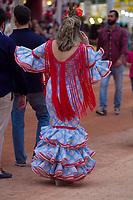 Cedez_Feria_Cordoba_Spain_2014-15
