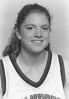 1995: Regan Freuen.