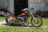 Gerhard, MASCULIN, motobikes, photos(DTMBDSC-2083,#M#) Motorräder, motos