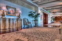 Montage Resort, Laguna Beach, CA, luxury, resort, Orange County, California, picturesque arts community,