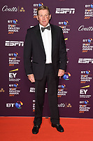 Nick Skelton at the BT Sport Industry Awards 2017 at Battersea Evolution, London, UK. <br /> 27 April  2017<br /> Picture: Steve Vas/Featureflash/SilverHub 0208 004 5359 sales@silverhubmedia.com