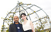 English National Ballet announces 2014 Season and New Barbican performances<br />