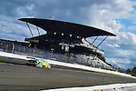 DTM Nuerburgring 25.09.2015
