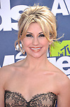 Chelsea Kane Staub at 2011 MTV Movie Awards held at Gibson Ampitheatre in Universal City, California on June 05,2011                                                                               © 2011 Hollywood Press Agency